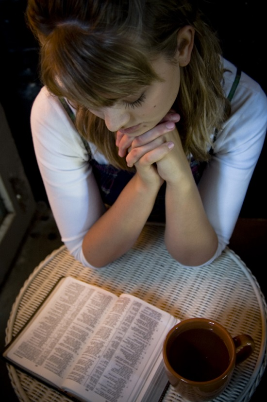 free-bible-studies-online-activated-effective-quiet-time-in-five-steps
