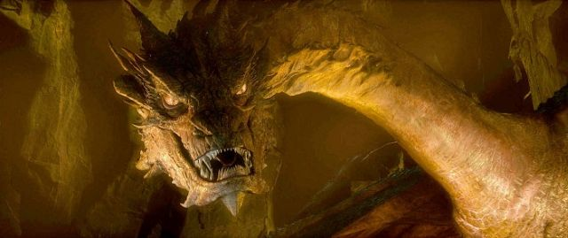 free-bible-studies-online-activated-dealing-with-dragons