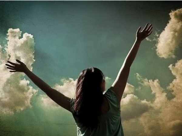 free-bible-studies-online-activated-enduring-hardship