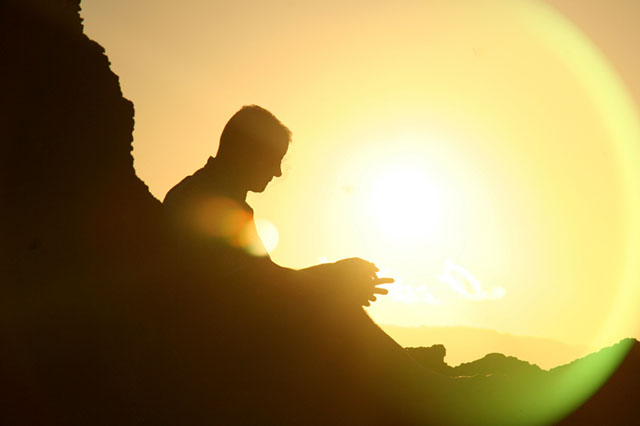free-bible-studies-online-activated-heavens-hotline