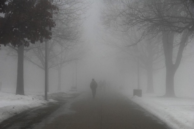 free-bible-studies-online-activated-in-a-fog