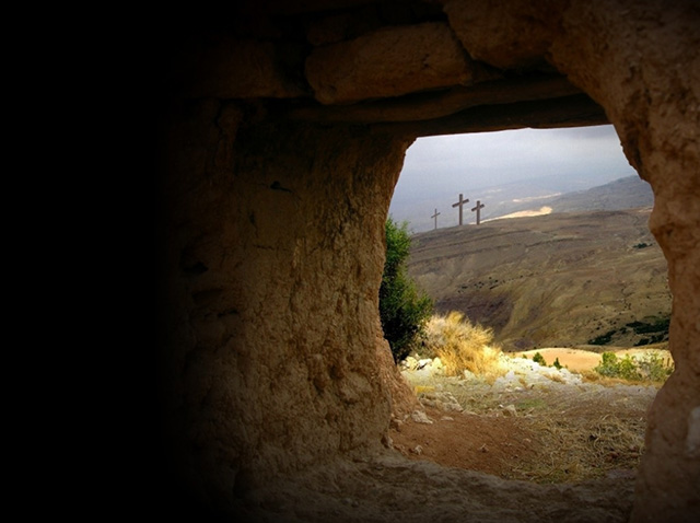 free-bible-studies-online-activated-easter-yesterday-today-and-forever