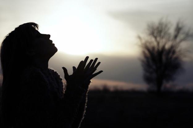 free-bible-studies-online-activated-falling-upward