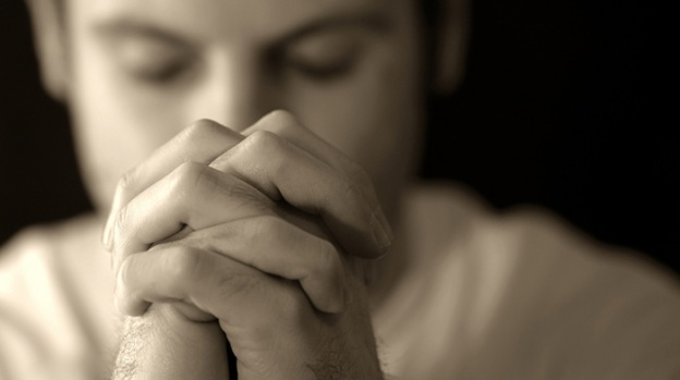 free-bible-studies-online-activated-fatalism-to-pray-or-not-to-pray