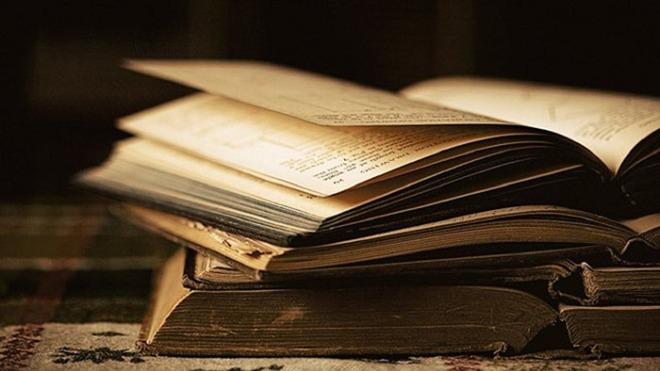 free-bible-studies-online-activated-interpreting-bible-prophecy