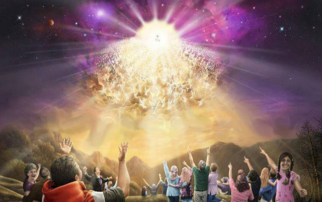 free-bible-studies-online-activated-left-behind-the-truth-about-the-rapture