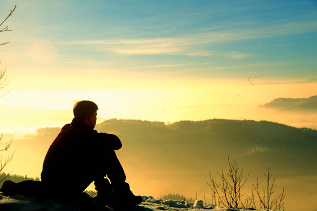 free-bible-studies-online-activated-loneliness-and-the-cure