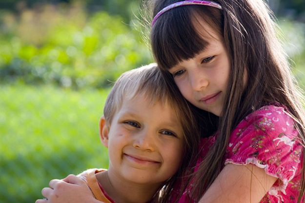 free-bible-studies-online-activated-love-as-seen-through-the-eyes-of-children