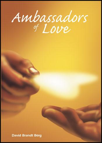 Ambassadors of Love