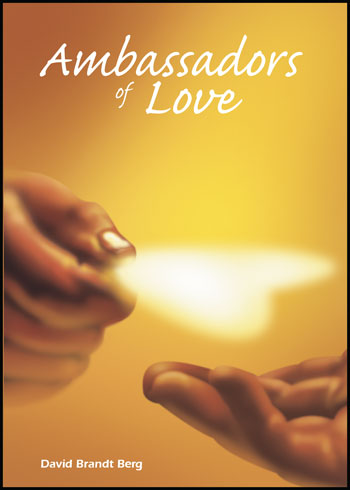 free-bible-studies-online-ambassadors-of-love