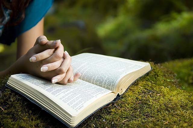 free-bible-studies-online-activated-prayer-to-change