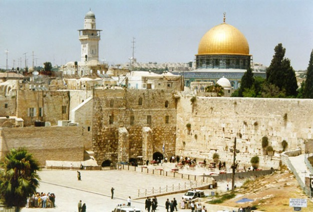free-bible-studies-online-activated-the-middle-east-crisis