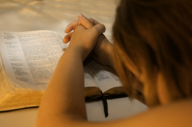 free-bible-studies-online-activated-breaking-point