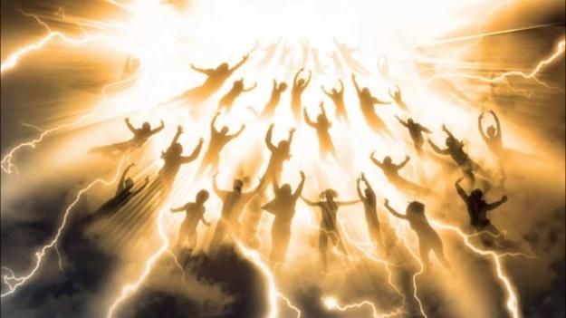 free-bible-studies-online-activated-pre-tribulation-or-post-tribulatio-rapture