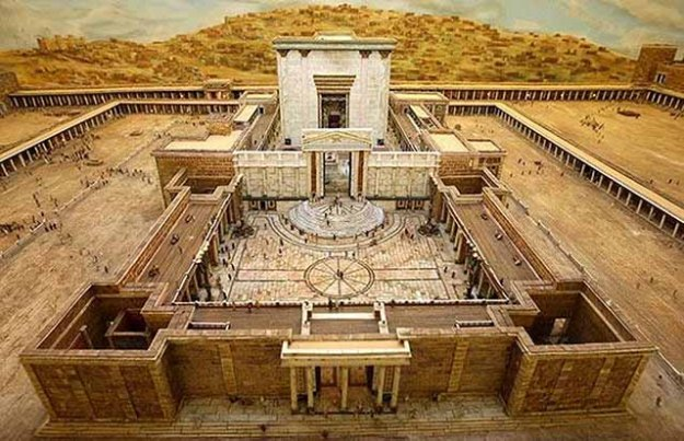 free-bible-studies-online-activated-the-temple-and-the-last-seven-years