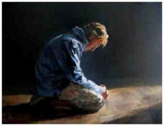 free-bible-studies-online-activated-eight-great-ways to-a-humbler-you