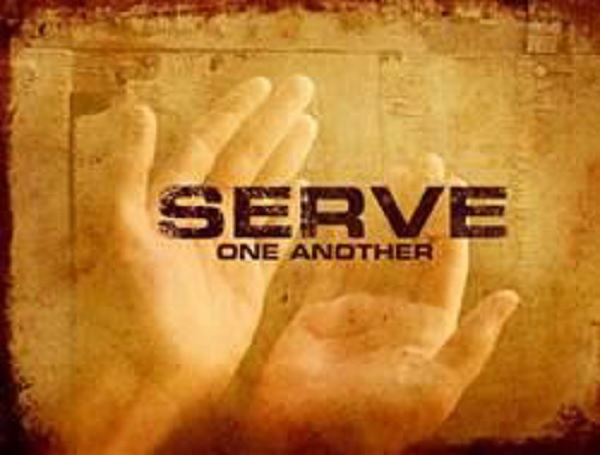 free-bible-studies-online-activated-serve-one-another-in-love