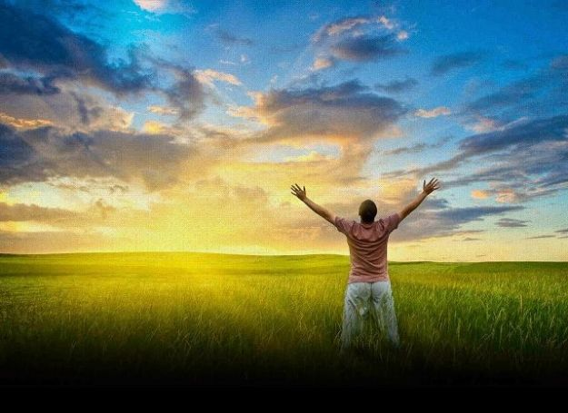 free-bible-studies-online-activated-blessings-from-battles