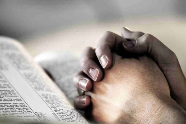 free-bible-studies-online-activated-bringing-god-into-the-decision-making-process
