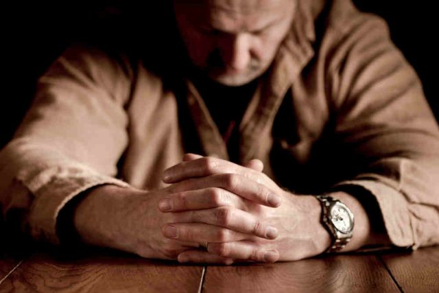 free-bible-studies-online-activated-is-one-prayer-enough
