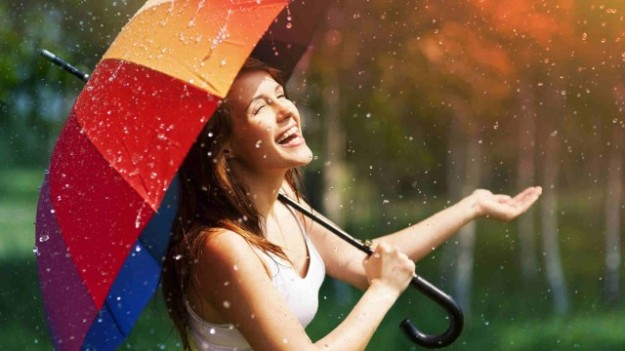 free-bible-studies-online-activated-rainbows-from-rain