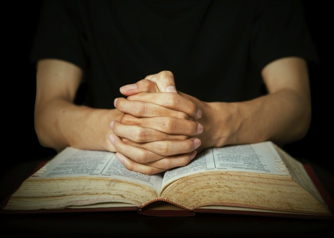 free-bible-studies-online-activated-the-measure-of-faith