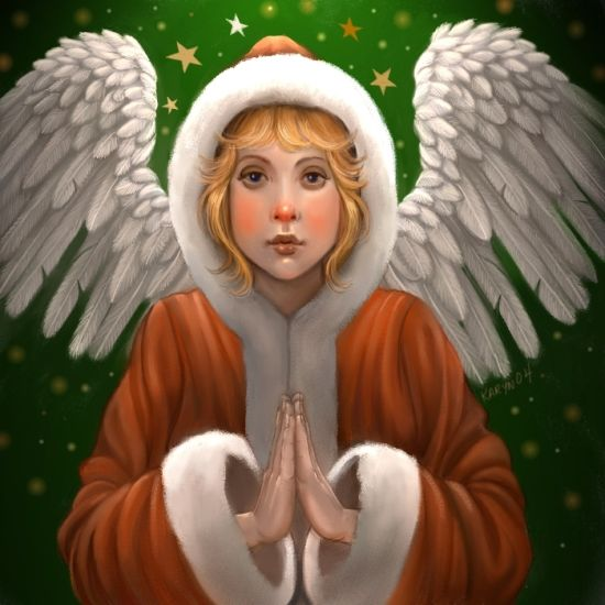 free-bible-studies-online-activated-be-an-angel