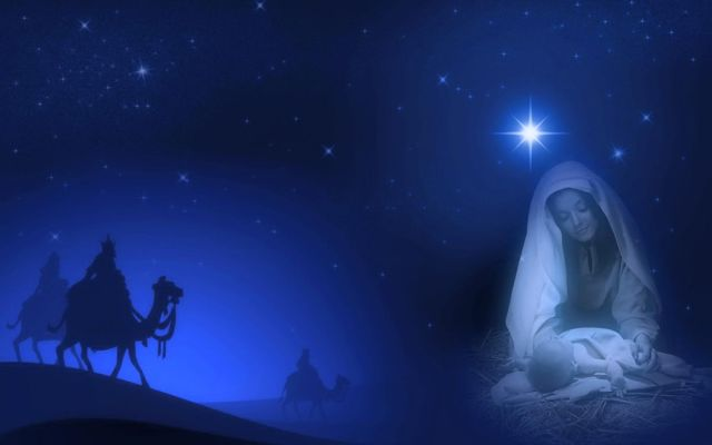 free-bible-studies-online-activated-eight-miracles-of-the-first-christmas