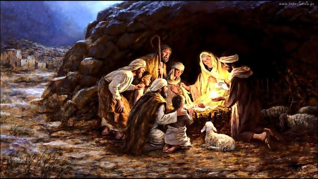 free-bible-studies-online-activated-saint-francis-and-the-first-christmas-crèche