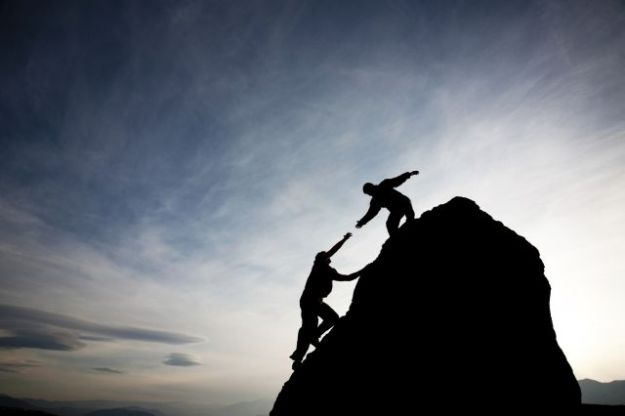free-bible-studies-online-activated-climbing-the-new-year