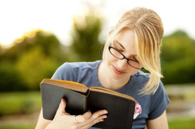 free-bible-studies-online-activated-reading-tips