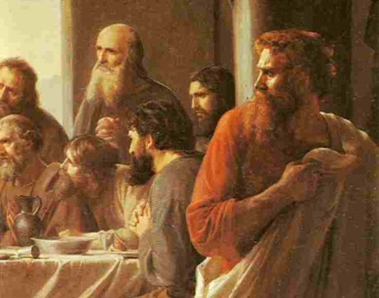 free-bible-studies-online-bible-stories-judas-iscariot-the-tale-of-a-traitor