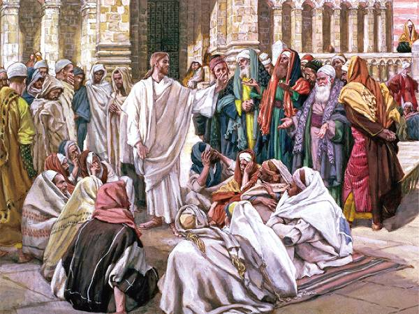 free-bible-studies-online-bible-stories-persecution-yesterday-and-today