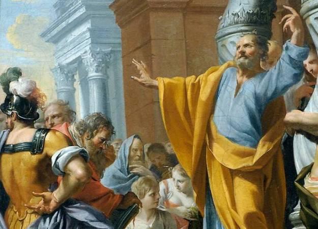 free-bible-studies-online-bible-stories-peters-transformation
