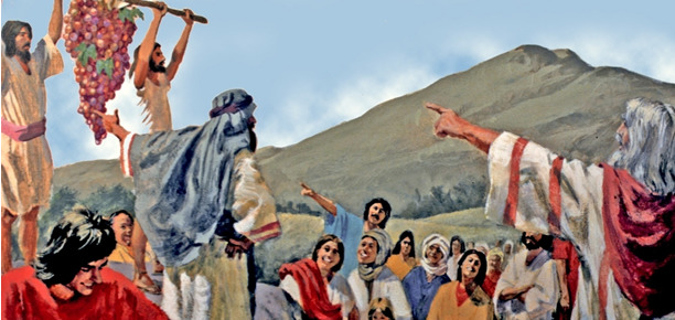 free-bible-studies-online-bible-stories-there-are-giants-in-the-land