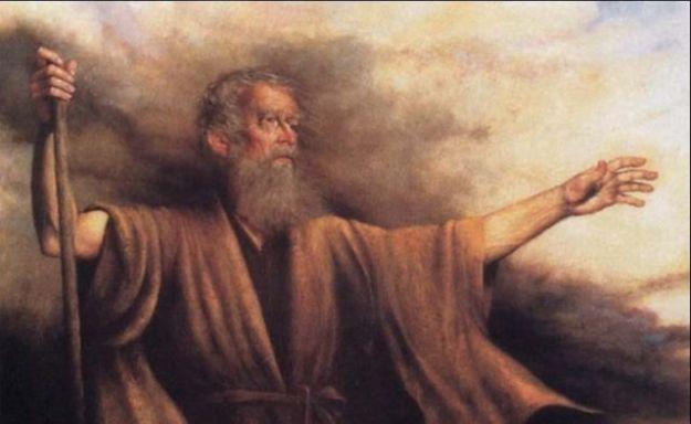 free-bible-studies-online-bible-studies-the-windows-of-heaven