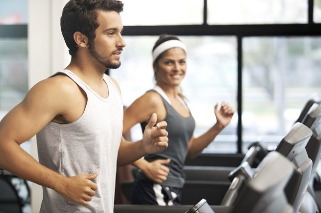 free-bible-studies-online-activated-hymn-in-the-gym