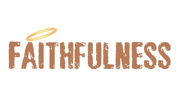free-bible-studies-online-faithfulness