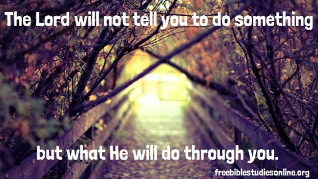 free-bible-studies-online-he-will-do-it-through-you