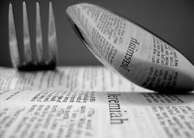 free-bible-studies-online-activated-soul-food