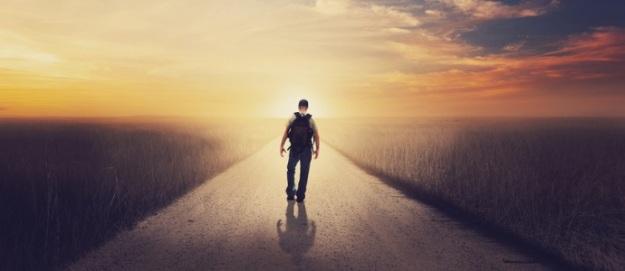 free-bible-studies-online-gods-will