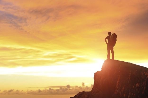 free-bible-studies-online-mountain-men