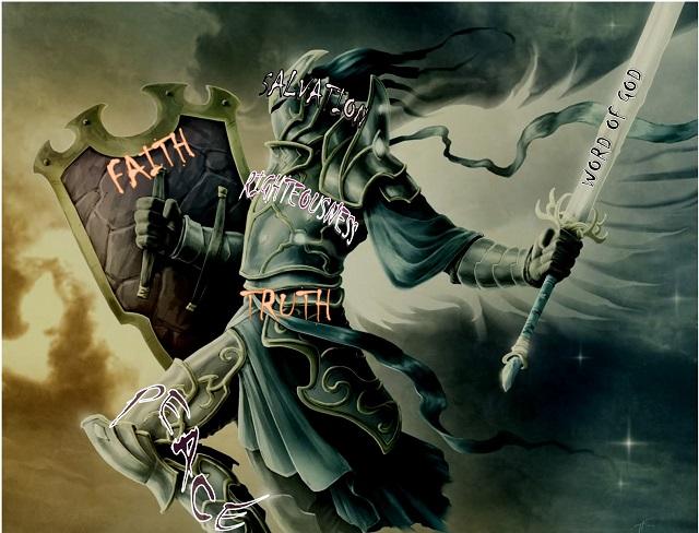 free-bible-studies-online-overcoming-the-devil