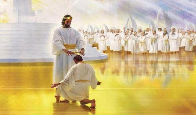 free-bible-studies-online-rewards-in-heaven