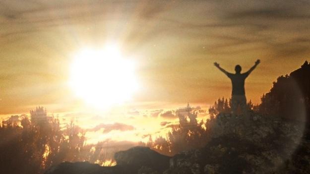 free-bible-studies-online-a-declaration-of-love