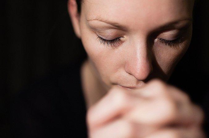 free-bible-studies-online-be-faithful-until-death