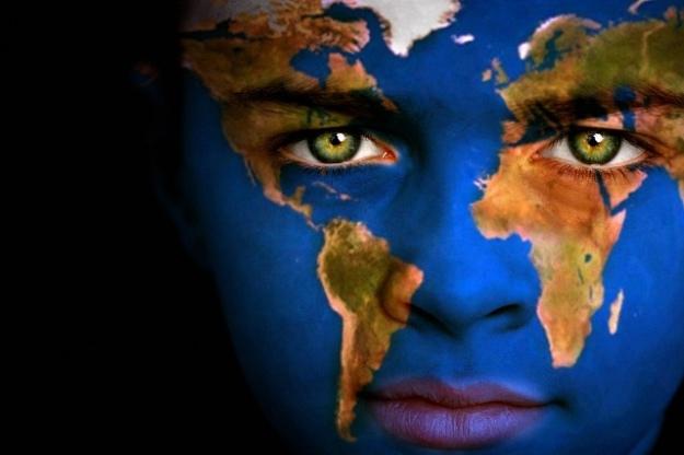 free-bible-studies-online-change-the-world
