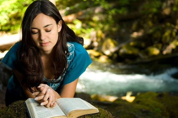 free-bible-studies-online-electricity-works-so-does-god