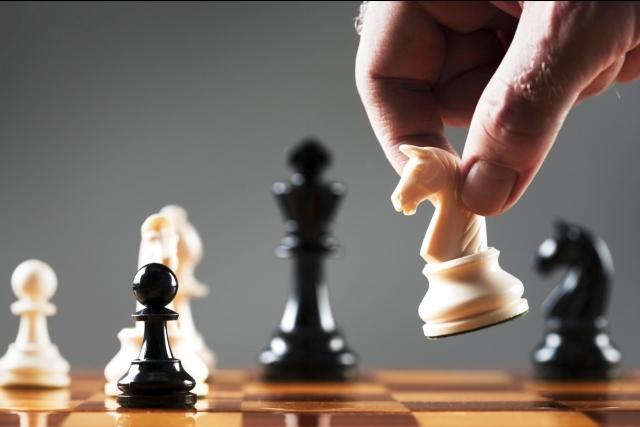 free-bible-studies-online-gods-chesspiece