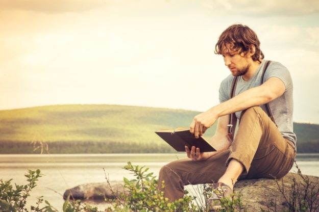 free-bible-studies-online-the-secret-of-spiritual-strength